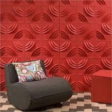 cool-walls. skip. Image Credit: Great Interior Design
