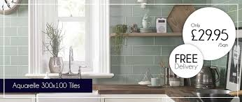 kitchen wall tiles. Fine Wall For Kitchen Wall Tiles E