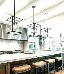 chandelier for kitchen island over kitchen island lighting chandelier lighting over kitchen island contemporary kitchen island chandelier for kitchen