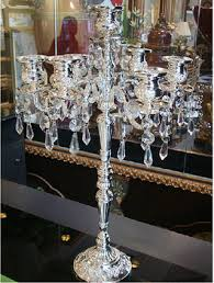 hanging crystals for wedding centerpieces. get quotations · wholesale 1 pc dia 33cm crystal hanging candle holder for wedding centerpiece /tealight holder/ crystals centerpieces u