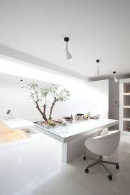 white luxury office chair. Impressive Luxury Greek Villa Combine White Minimalist Home Office Furniture  Also Round Swivel Chair On Ceramic Floor White Luxury Office Chair N