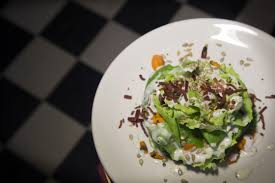 round table salad bar home decor also staggering commodore bar and restaurant star tribune for round