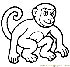 Small Picture Zoo Animals Coloring Pages 3 Baby shower ideas Pinterest
