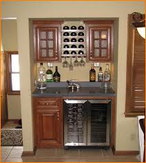 corner bars furniture. Corner Dry Bar Furniture Bars I