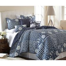 quilted comforter sets queen and beautiful queen quilt sets with pillows and headboards also gorgeous sheets