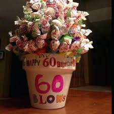 60th birthday gifts for mom gift ideas mother party travel