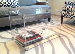 top 78 great acrylic coffee table ikea clear uk canada square round gecalsa glass with legs nz singapore large wood small long adjule height