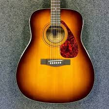 yamaha f335. yamaha f335 acoustic guitar review w
