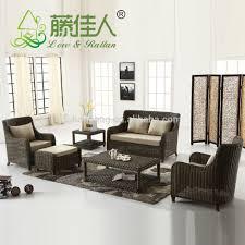 Rattan Living Room Chairs Cebu Rattan Furniture Cebu Rattan Furniture Suppliers And