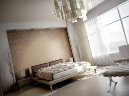 Home Designs: Minimal Dining With Natural Light Reflecting White Walls And  Ceramic Accessories - Transforming