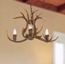 Nature inspired lighting Bamboo Image Unavailable Amazoncom Safavieh Cha4002a Lighting Collection Makani 215