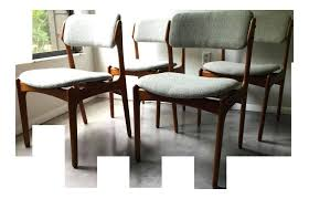 dining chairs best white leather dining chairs canada inspirational aduluide win page 48 refurbished dining