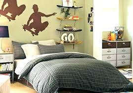 skateboarding bedding sets skateboard bed skater skateboard twin sheet set skateboard bedding sets australia