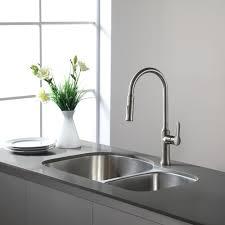 bathroom sinks denver. Full Size Of Kitchen Sink Wonderful Top Mount Sinks Denver Free Standing Bathroom