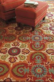 turquoise and orange area rug lovely like an enchanting kaleidoscope or magnificent mosaic tile floor of on picture bedroom carpet living spaces rugs