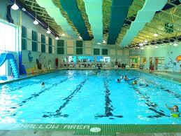 swimming pool. Plain Swimming And Swimming Pool