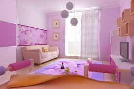 Kids Bedroom Paint Colors Kids Room Bedroom Paint Colors For Boys Colour Schemes Laminate