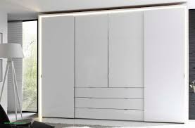 Kleiderschrank Mit Tv Fach Genial Schrank Als Raumteiler