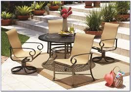 28 [ Craigslist Sarasota Bradenton Furniture By Owner ]
