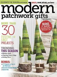 Modern Patchwork Gifts 2016 Digital Edition | Quilt stuff ... & ... just around the corner, and there& no time like the present to make  handmade gifts, patchwork quilts, and easy quilt projects for you and your  friends. Adamdwight.com