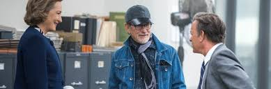 watch how steven spielberg tells a story sound collider steven spielberg the post slice