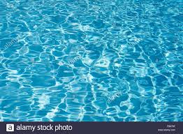 pool water texture. Blue Pool Water Texture Background