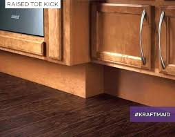 options of ikea kitchen cabinets cabinet toe kick kitchen cabinet toe kick options island chairs kitchen cabinet toe kick installation ikea kitchen cupboard