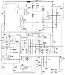 Toyota Forklift Wiring Diagram Toyota Fork Truck