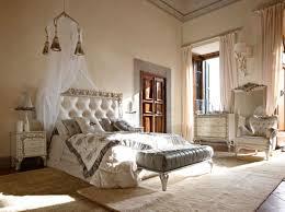 Camera da letto classica su misura tetesi arredamenti