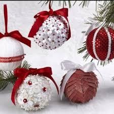 Styrofoam Balls Decorations Amazing Polystyrene Balls Christmas Decorations Awesome 32 Best Styrofoam