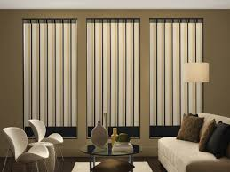 Modern Curtains Living Room Images Of Contemporary Curtains For Living Room Best Home Design