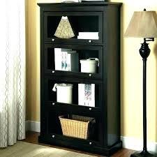 6 inch wide cabinet 6 in deep cabinet 6 inch deep cabinet with doors 6 inch 6 inch wide cabinet