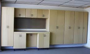Collection in Garage Storage Cabinets Garage Storage Cabinets Ikea Cymun  Designs