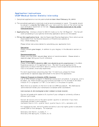 Chemistry graduate school personal statement examples  Add child     Personal statement sample mathematics Sample Personal Statement Engineering