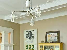 craftsman style chandelier lighting mesmerizing craftsman style chandeliers simple dining craftsman style entry chandelier