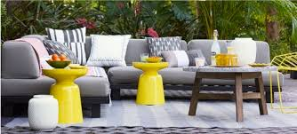 outdoor furniture west elm. Photo Of West Elm Patio Furniture Exterior Remodel Photos Spring Forward With New Nicole Lanteri Outdoor
