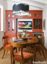 Orange Kitchen Burnt Orange Kitchen Burnt Orange Decor