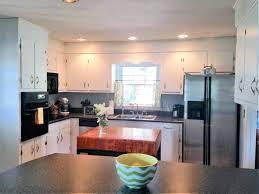 Fabulous Ideas For Old Kitchen Cabinets Liquidators Redecristaonline
