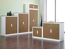 office wall cabinets. Office Storage Cabinets Wall