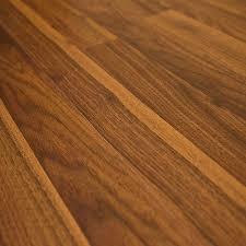 ... Brilliant Laminate Floor Repair How To Repair Laminate Floor Ebay ...