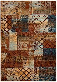 bellevue soft area rug 9 2 x 12 6 tan camel brown beige
