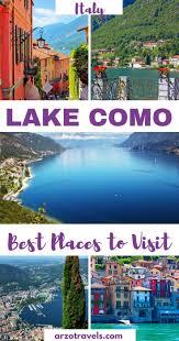 Lush Decor Lake Como Curtains 17 Best Ideas About Lake Como On Pinterest Como Italy Italian