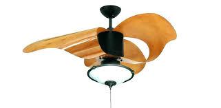 tommy bahama ceiling fans ceiling fans ceiling fan ceiling fan instructions