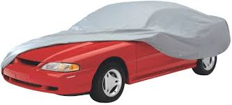 Coverite Bontech Car Covers By Carcoverusa