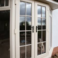 french doors sutton london