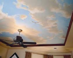 ceiling paint ideasBedroom Ceiling Paint Ideas  Star Dreams Homes