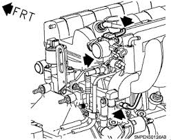 1997 saturn sl2 engine diagram car tuning data set \u2022