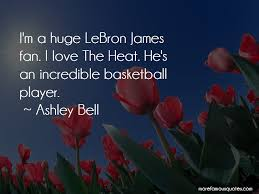 Love And Basketball Quotes Top 40 Quotes About Love And Basketball Custom Love And Basketball Quotes