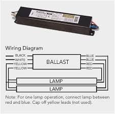 wiring diagram for f96t12 ballast just another wiring diagram blog • philips electronic ballast wiring diagram beautiful f96t12 ballast rh luverneband com f96t12 ho ballast wiring diagram f96t12 ho ballast wiring diagram