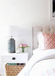 See How to Get a Instagram Worthy Bedroom on a Budget | House Things ...